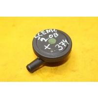 клапан маслоотделителя лагуна ii scenic ii 2.0 b 8200291355