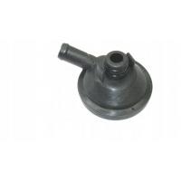 клапан маслоотделителя megane ii scenic ii 2.0 16v
