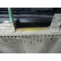 Радиатор кондиционера Ford Transit 6 2006-2013 6C11-19710-AC