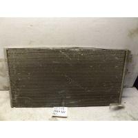 Радиатор кондиционера ford Transit 6C1119710AC