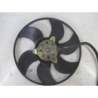 вентилятор радиатора peugeot 206 2003 pa66-gf25