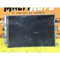 Радиатор кондиционера Ford Transit V363 2014-2020 bk21-19710-ab