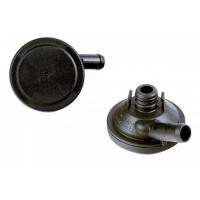 клапан маслоотделителя маслоотделитель renault 2.0 16v megane ii scenic