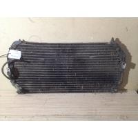 радиатор кондиционера Toyota Carina T190 1992 - 1997 8846020370