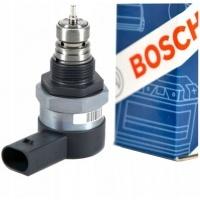 bosch клапан регулирования давления audi volkswagen 057130764h