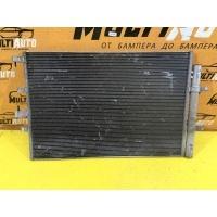 Радиатор кондиционера Ford Transit V363 2014-2020 bk21-8c342-ac