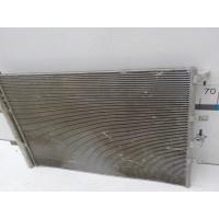Радиатор кондиционера Ford Transit 2014- BK2119710AB