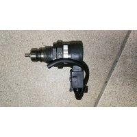клапан , датчик давления топлива мерседес 6110780449