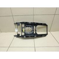 Накладка декоративная Land Rover Range Rover Evoque (2011 - ) LR033422