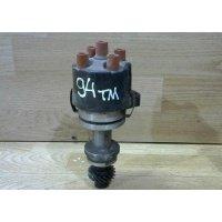 Распределитель зажигания фольксваген транспортер фольксваген транспортер полный привод бу купить