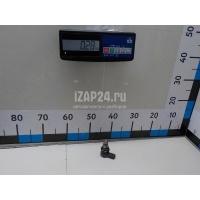 регулятор давления топлива мерседес benz гранд cherokee wh / вк 2005 - 2010 6110780449