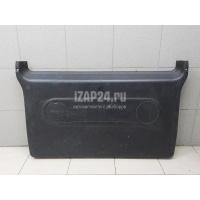 Обшивка двери багажника TAGAZ Tager (2008 - 2012) 7151006002
