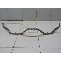 стабилизатор передний lifan x60 2012 - s2906110