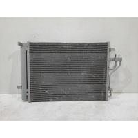 радиатор кондиционера Kia Carens 3 2013-2020 940353