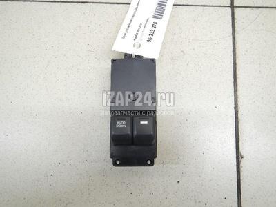 935704Y001 Блок управления стеклоподъемниками Hyundai-Kia RIO (2011 - 2017) купить бу по цене 10990 руб. Z10738819 - iZAP24