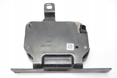 6873401 bmw 5 g30 g11 радар датчик сенсор acc frr купить бу по цене 42220 руб. Z10778359 - iZAP24
