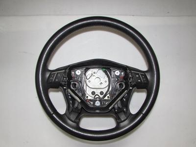 30776426 руль volvo xc90 хорошая купить бу по цене 155 BYN Z10781144 - iZAP24