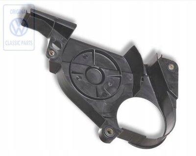 028109127B нижняя крышка зубчатого ремня volkswagen t4 1.9 d 1x abl купить Z2322198 - iZAP24