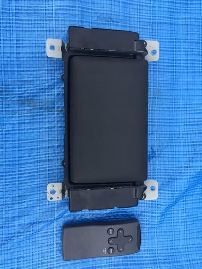 volvo v50 монитор навигация 31282052 - 1 комплект купить бу по цене 5120 руб. Z12417297 - iZAP24