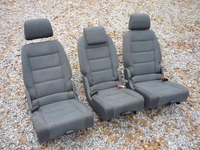 1T0883065B кресла кресло 2 ряд volkswagen touran i комплект 1t0883063b купить бу по цене 6410 руб. Z12763593 - iZAP24