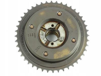 мерседес w203 1 , 8 колесо переменной фазы выхлопные купить бу по цене 14300 руб. Z13166826 - iZAP24