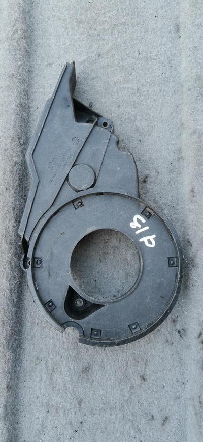 028109127 Защита (кожух) ремня ГРМ Seat Cordoba 1999 купить бу по цене 2130 руб. Z13868904 - iZAP24