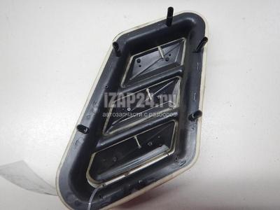 858081 Решетка вентиляционная Citroen-Peugeot Partner Tepee(B9) (2008 - ) купить бу по цене 13.85 BYN Z15751138 - iZAP24