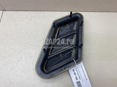 858081 Решетка вентиляционная Citroen-Peugeot Partner Tepee(B9) (2008 - ) купить бу по цене 13.85 BYN Z15751136 - iZAP24