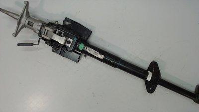 Колонка рулевая Great Wall Hover H5 2010- 2012 купить бу по цене 1320 руб. Z3417418 - iZAP24