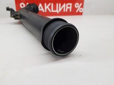 1119013001B11 Патрубок воздушного фильтра Zotye T600 2013- купить бу Z3908051 - iZAP24