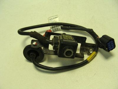 95760D7000 Камера задняя Электроника CAMERA купить бу по цене 6670 руб. Z3854035 - iZAP24
