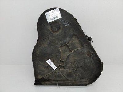 068109123g Защита (кожух) ремня ГРМ Volkswagen Golf-2 1989 купить бу по цене 460 руб. Z5507344 - iZAP24