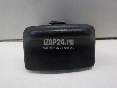 846302D000 Пепельница задняя (в консоль) Hyundai-Kia Elantra (2000 - 2006) купить бу по цене 232 грн. Z6486332 - iZAP24