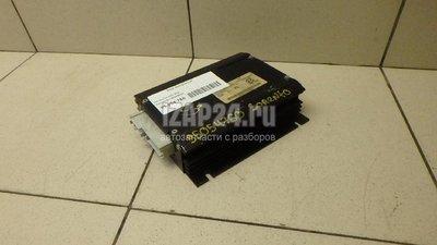 963903E000 Блок электронный Hyundai-Kia Sorento (2002 - 2009) купить бу по цене 3120 руб. Z6532425 - iZAP24