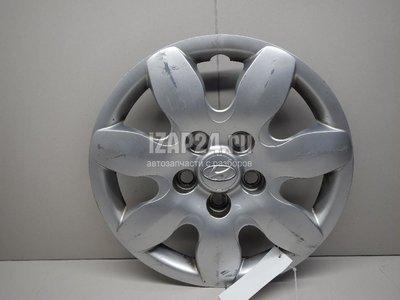 529602H000 Колпак декоративный Hyundai-Kia Elantra (2006 - 2011) купить бу по цене 780 руб. Z6881297 - iZAP24