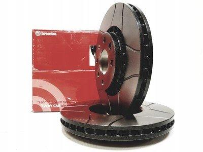 09.5148.76 brembo макс тормозные диски передние opel astra f vectra b 256 купить в Уфе по цене 3180 руб. Z1474303 - iZAP24