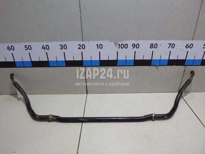5480126100 Стабилизатор передний Hyundai-Kia Santa Fe (SM)/ Santa Fe Classic (2000 - 2012) купить бу по цене 627 грн. Z7042349 - iZAP24