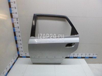 770032D221 Дверь задняя левая Hyundai-Kia Elantra (2000 - 2006) купить бу по цене 14760 руб. Z7087539 - iZAP24