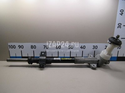 565004Z000 Рейка рулевая Hyundai-Kia Santa Fe (DM) (2012 - ) купить бу в Ростове-на-Дону по цене 23340 руб. Z7150413 - iZAP24