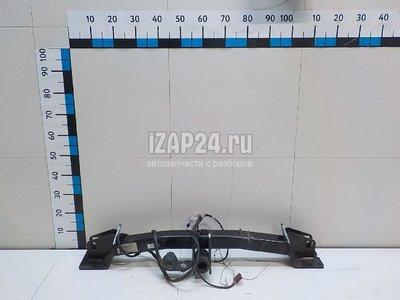 303368600001 Сцепное устройство (Фаркоп) WESTFALIA X5 F15/F85 (2013 - ) купить бу по цене 4415 грн. Z8631212 - iZAP24