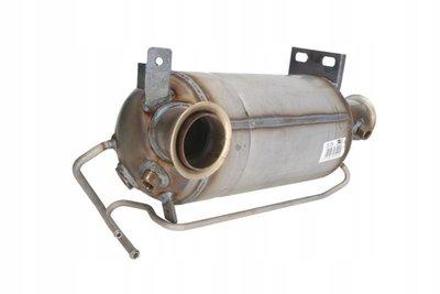 Сажевый фильтр на фольксваген транспортер транспортер комби купить москве