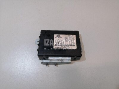 954003U130 Блок электронный Hyundai-Kia Sportage (2010 - 2015) купить бу по цене 7300 руб. Z10110892 - iZAP24