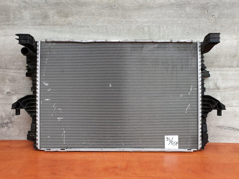 Радиатор на фольксваген транспортер цена рольганг роликовый приводной