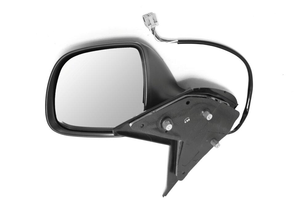 Правое зеркало на фольксваген транспортер элеваторы ставрополье