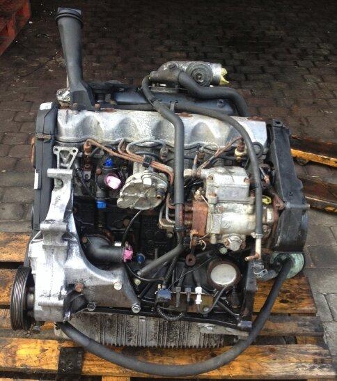 двигатель для транспортера 2