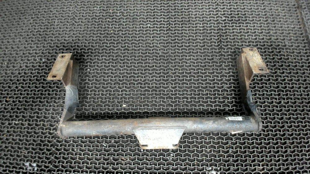 прицепное устройство для фольксваген транспортер