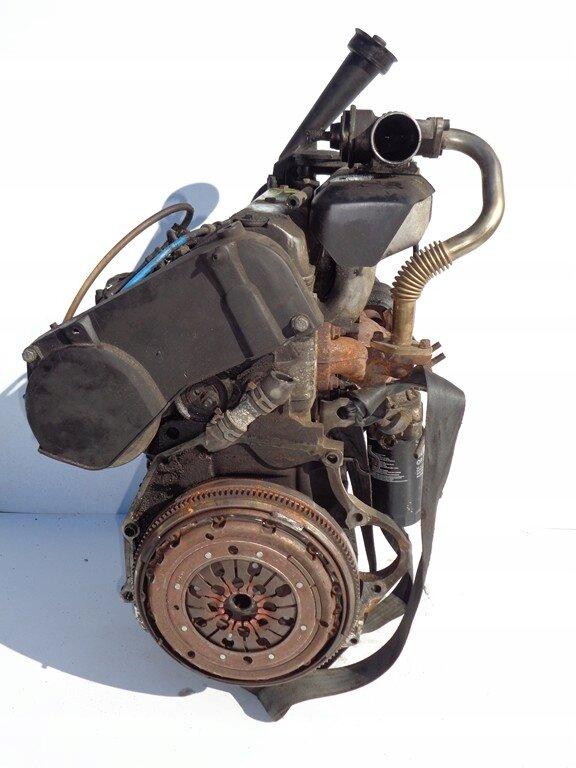 Купить двигатель 2 5 дизель на фольксваген транспортер поселок элеватор 18а