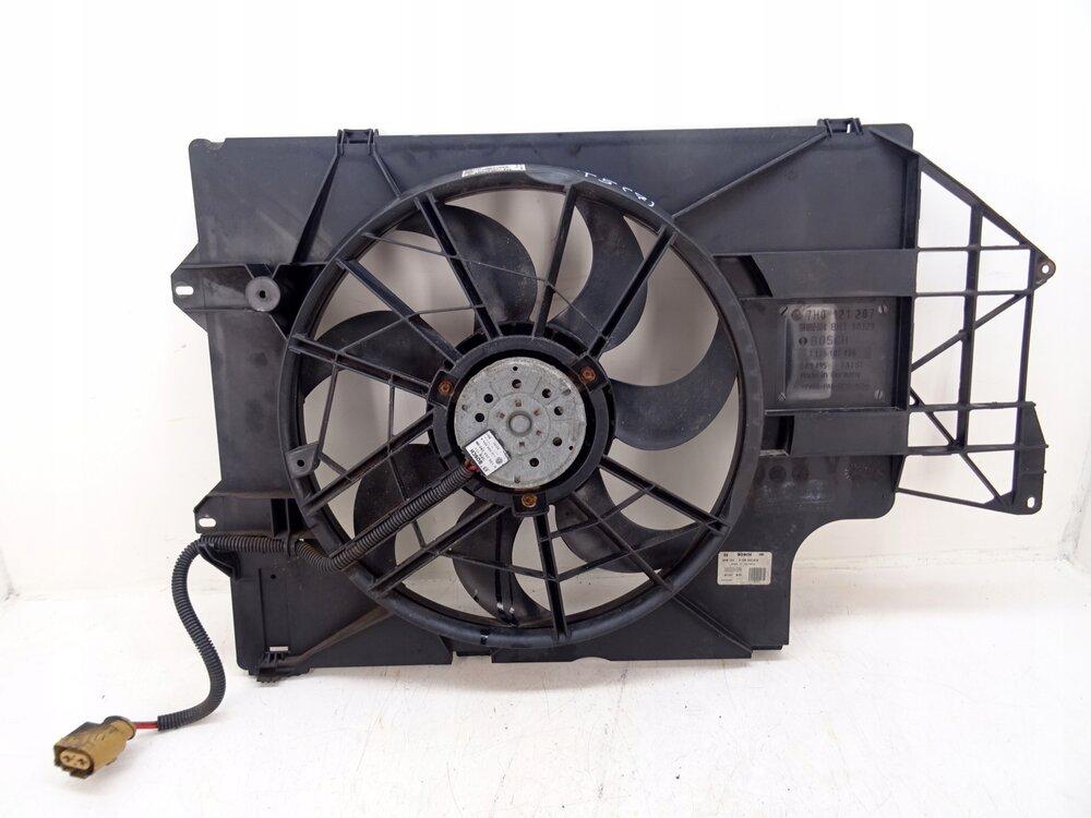 Вентилятор на фольксваген транспортер объем топливного бака на фольксваген транспортер т4