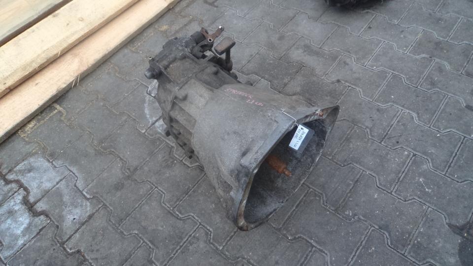 Бетон 611 транспортирование и уход за бетонной смесью