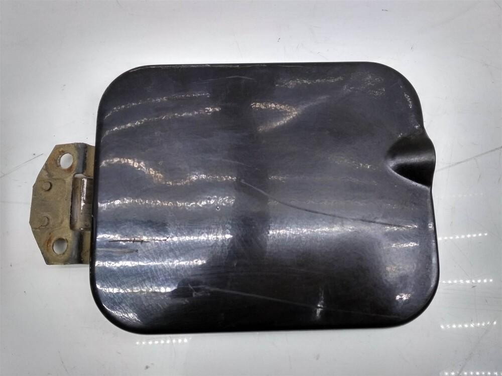 31605413010 Лючок бензобака уаз УАЗ Патриот